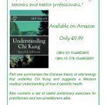 """""""Understanding Chi Kung"""""""