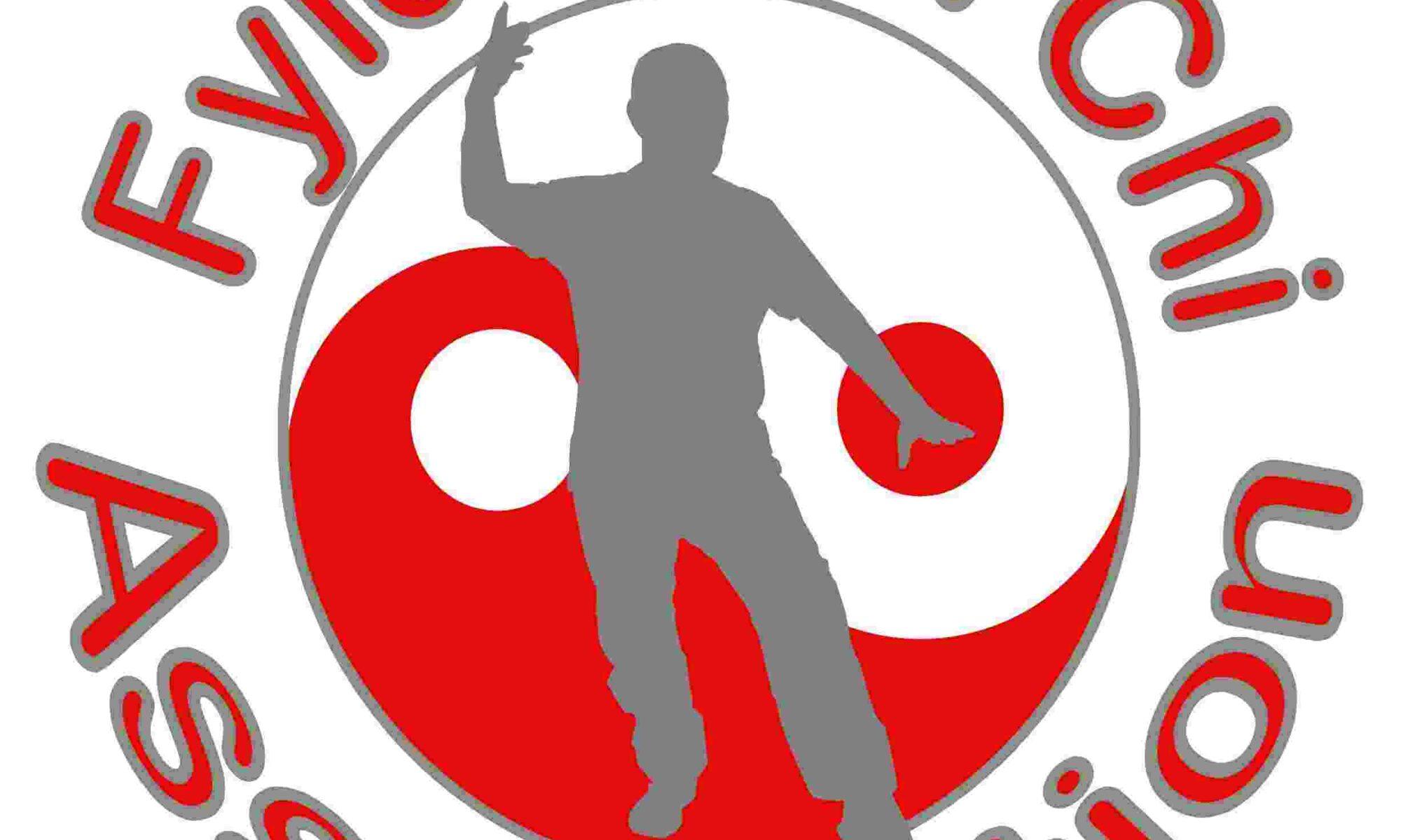Fylde Tai Chi Association logo